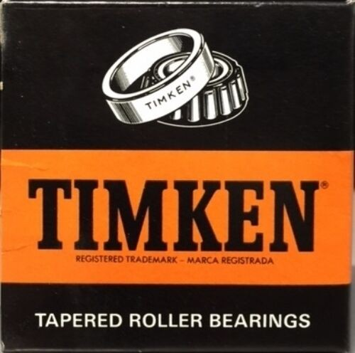 TIMKEN A4051 TAPERED ROLLER BEARING, SINGLE CONE, STANDARD TOLERANCE, STRAIGH...