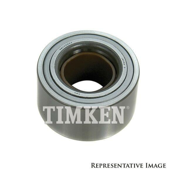 Wheel Bearing Timken 513015