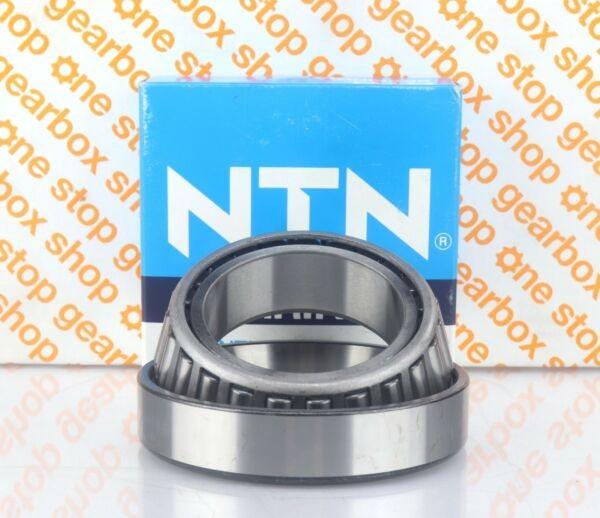 4T-3984/3920 NTN TAPER ROLLER GEARBOX BEARING