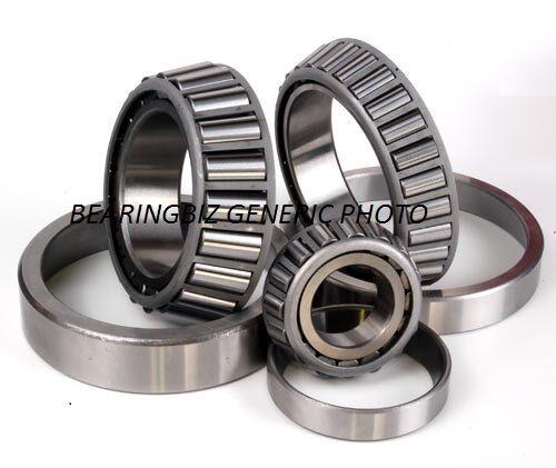 3879 Timken Tapered Roller Bearing