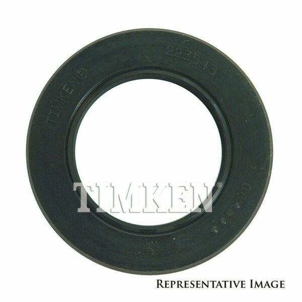Timken 224462 Wheel Bearing Seal