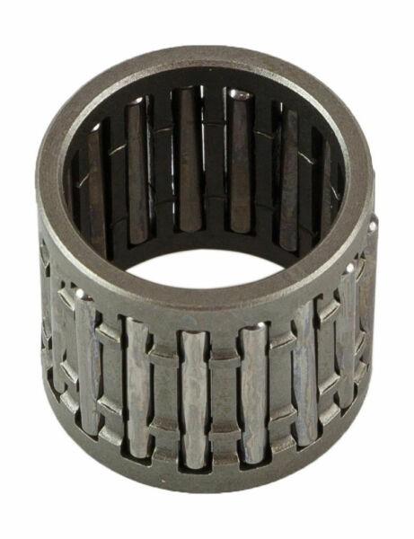 Connecting rod bearing JET SKI 750/800/1100 130333703