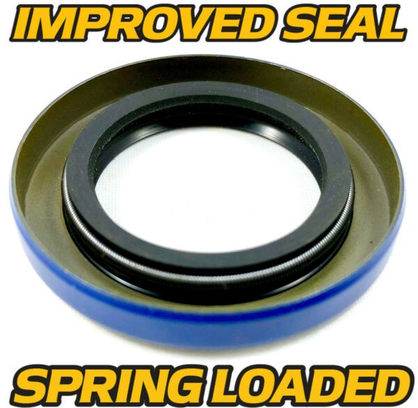 John Deere Planter 1770 1775 & NT, 7000 7200 7240 Marker Wheel Bearing Seal
