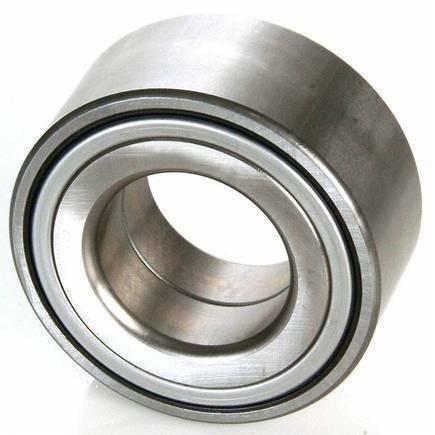 Wheel Bearing Front Timken 510084