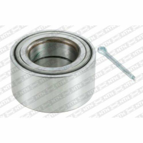 SNR Wheel Bearing Kit r186.08