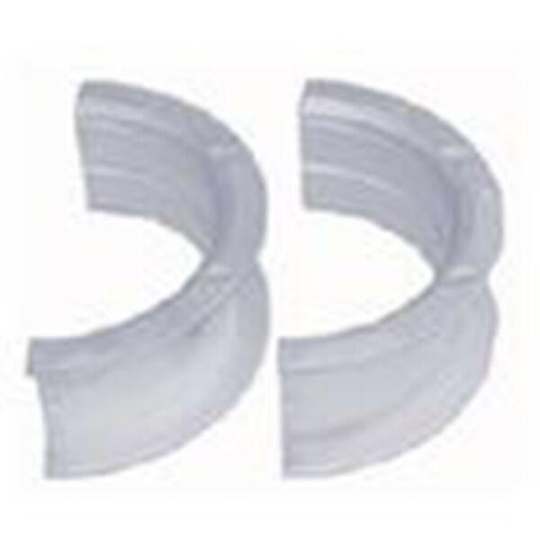 AT21139 Thrust Bearing STD Fits John Deere 300 Series