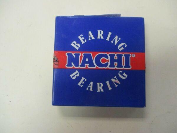 NACHI 6013 C3 New, open box Bearing