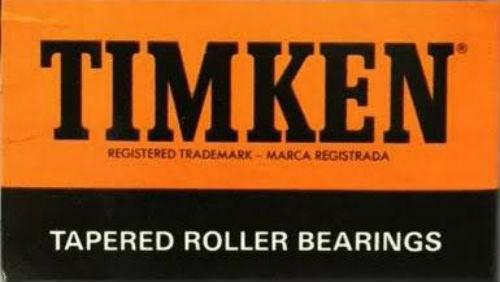 TIMKEN HM231110 TAPERED ROLLER BEARING