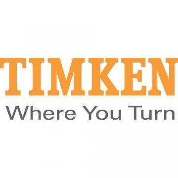 Timken   Bearing  RCJT1