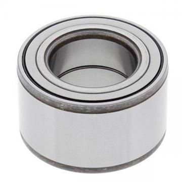 Wheel Bearing And Seal Kit~2010 John Deere Gator HPX 4x4 All Balls 25-1717