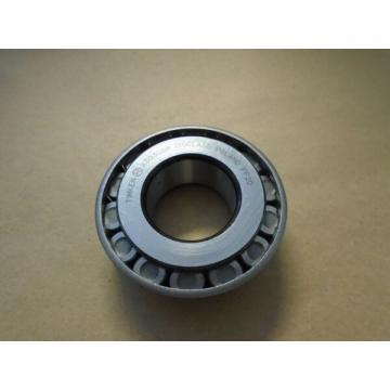 Timken Part 387 Tapered Roller Bearing Single Cone
