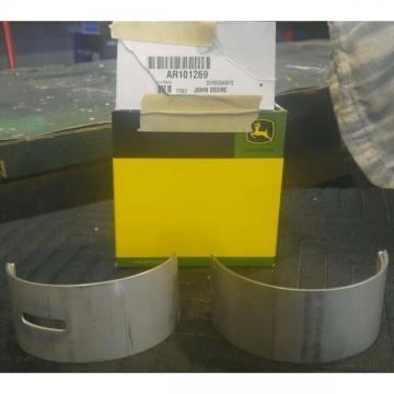 Origional OEM John Deer Thrust Bearing set AR101269