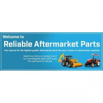 New ListingAE40895 Mower Roll Bearing for JOHN DEERE Baler 330 456 457 556 557 567 568 830+