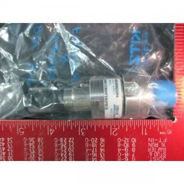 PARKER SQMICROHF502PBIS VALVE Check 316 SS VERIFLO 45400622PA