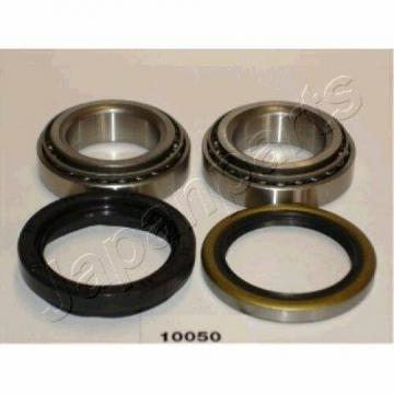 Japan Parts Wheel Bearing Kit kk-10050