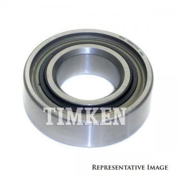 Wheel Bearing Rear Timken 511004