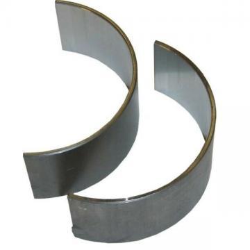 QRE27348 John Deere Rod Bearing Standard John Deere 4239T 4039T - PACK OF 1