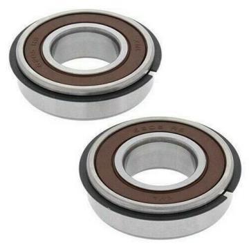 Front Wheel Bearing for John Deere - 25-1713B - Boss Bearing