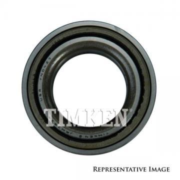 Timken 510084 Frt Wheel Bearing
