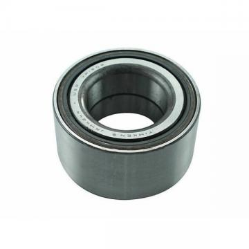 Front Wheel Bearing Timken P174YK for Ford F150 2005 2006 2004 2007 2008