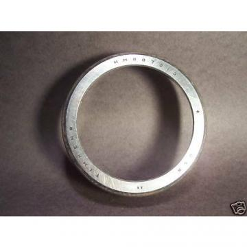Timken HM807010 Tapered Roller Bearing Cup