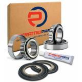 KTM K4 500 82-85 Steering Head Stem Bearings
