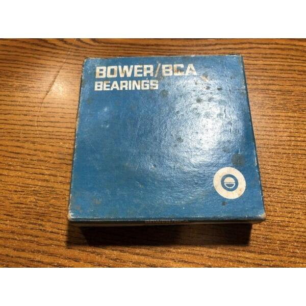 BOWER/BCA 1212 Bearing #1 image